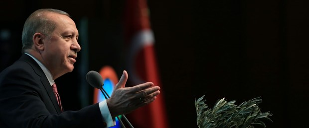 bahceliden-erdogana-tam-destek