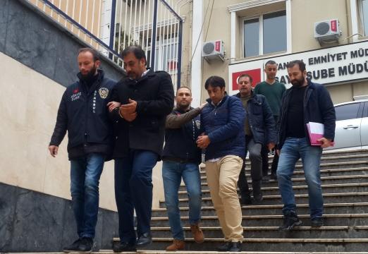 iran-uyruklu-yankesiciler-tutuklandi