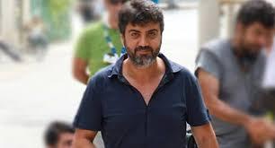 Selimoğlu İnşaat'a göz altı kararı