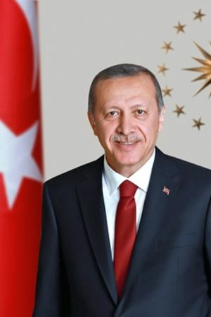 recep-tayyip-erdoğan6