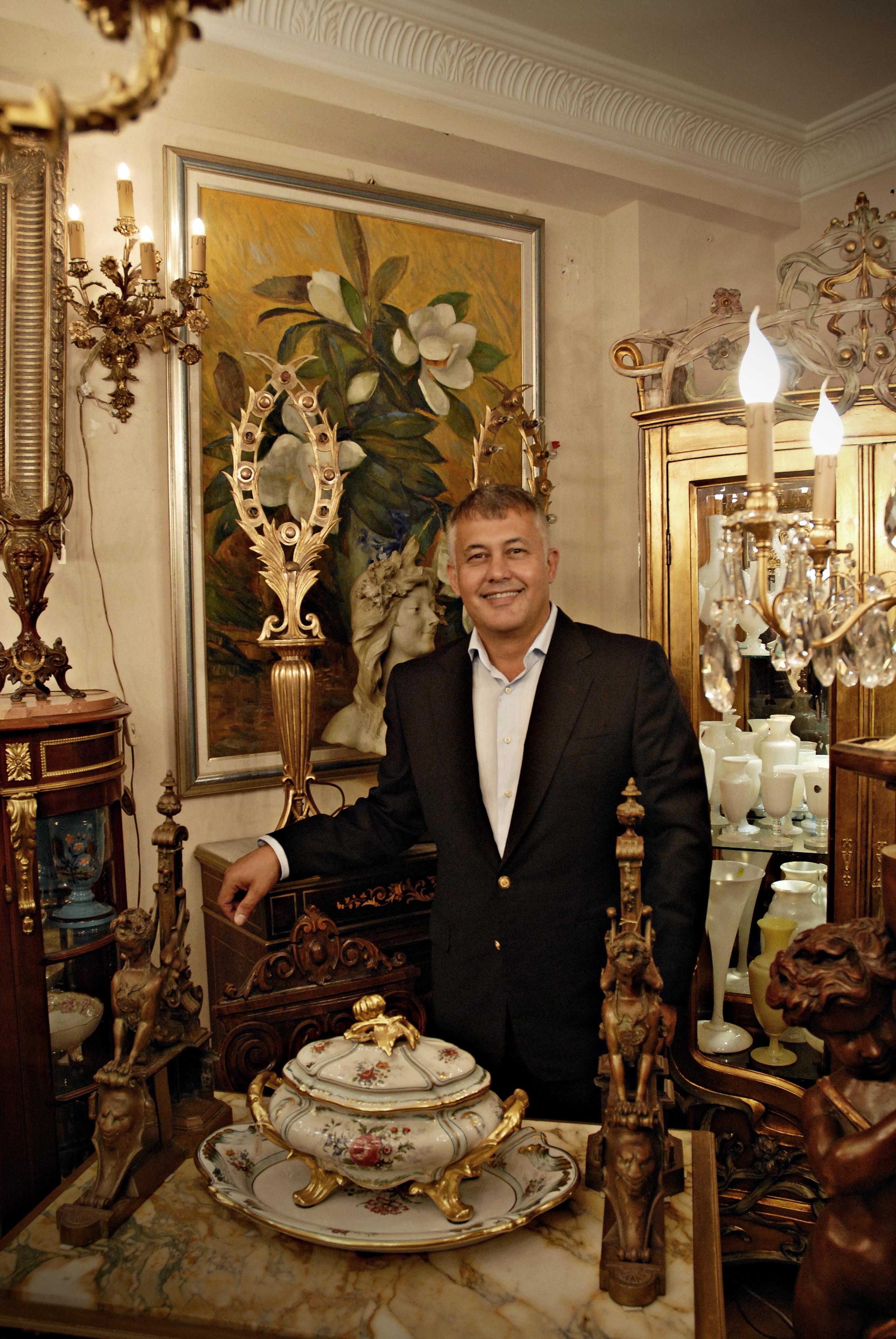 Osman Gürsoy