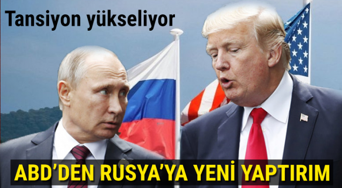 abd-rusyaya-yatırım-uyguluyor