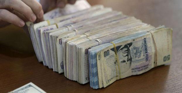 arjantın-merkez-bankası-1