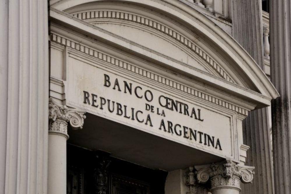 arjantın-merkez-bankası