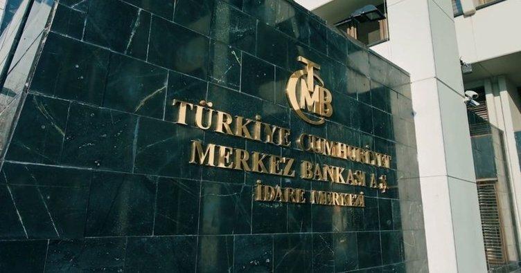 merkez-bankası