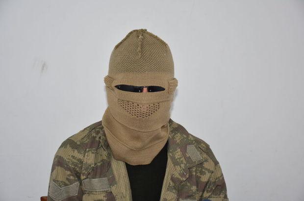 pkklı-terorıstten-ıtıraf