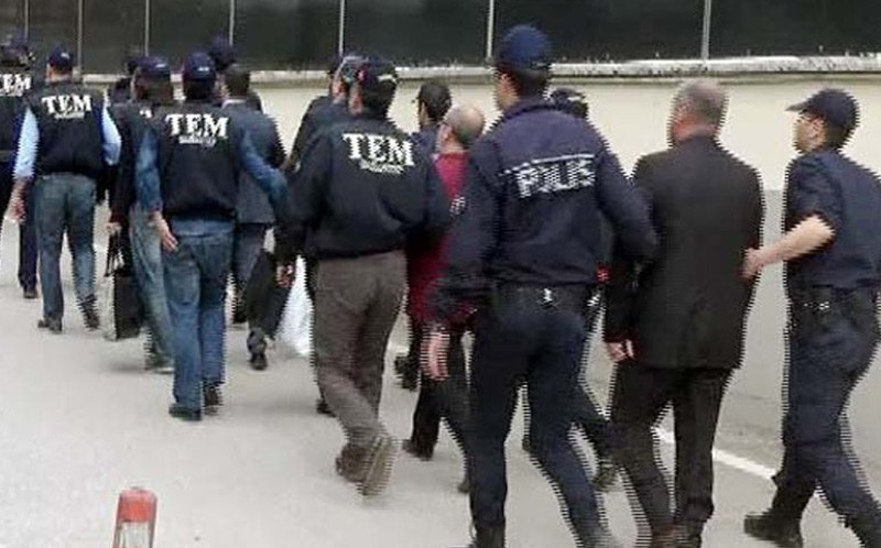 tutuklanan-kisiler